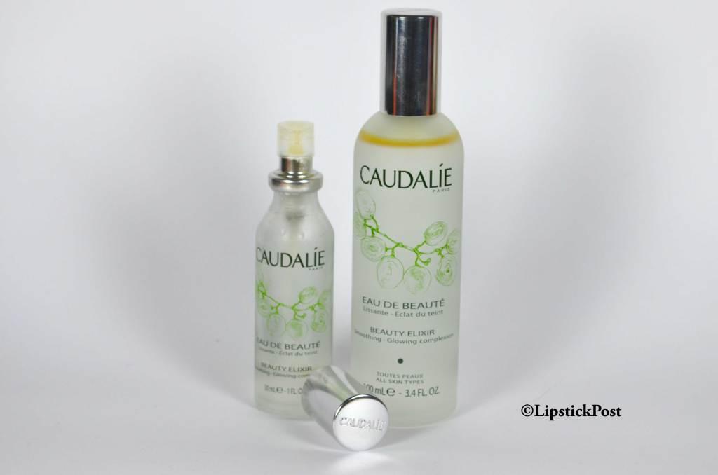 Eau-de-Beauté-Caudelìe