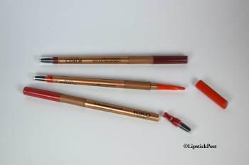 Everlasting-Colour-Precision-Lip-Liner-Kiko