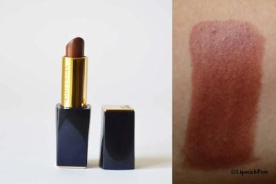 Pure-Color-Envy-Sculpting-Lipstick-di-Estée-Lauder-in-Dangerous