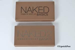 naked-basics-e-naked-basics-II