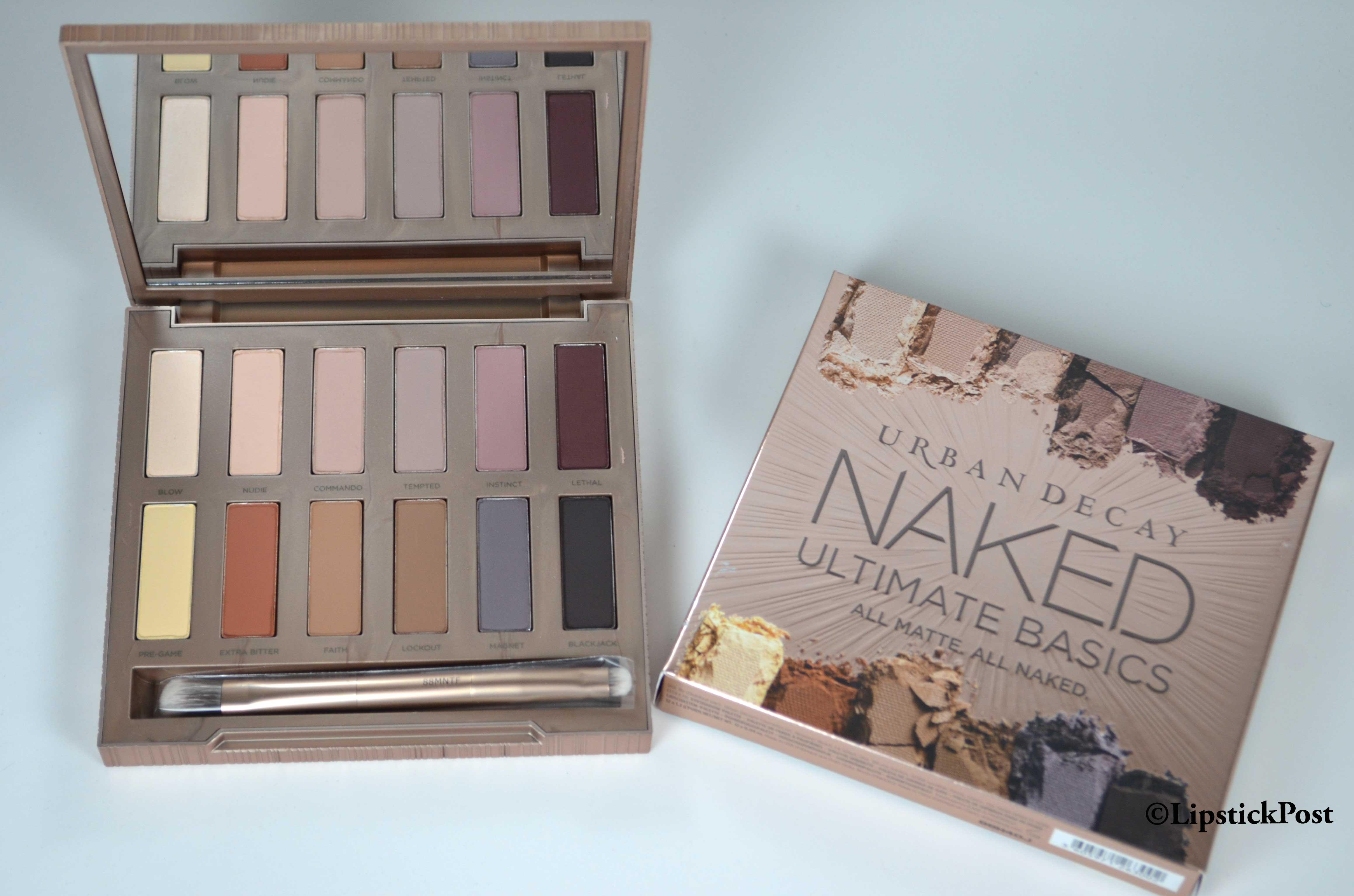 naked-ultimate-basics