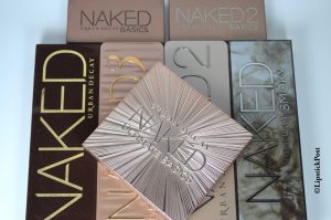 naked-palettes