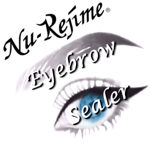 NEBS-EyeBrowSealer-Logo