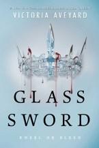 glasssword