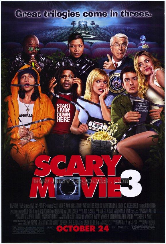 Scary Movie 1 Streaming Vf : scary, movie, streaming, Scary, Movie, Forums