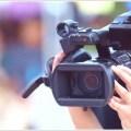 運動会で上手に子供を撮るコツまとめ!おすすめのカメラは?