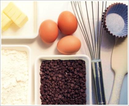 食品、キッチン、料理
