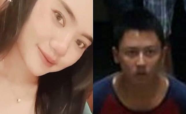 Tarif Kencan Cewek MiChat yang Tewas Dibunuh Hanya Dibandrol Rp 300 Rb
