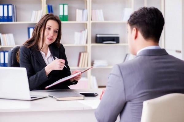 8 Alasan yang Membuatmu Tak Dipanggil Lagi Setelah Interview Kerja