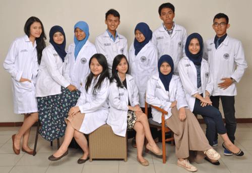 Kegiatan TMB Tingkat Nasional dihadiri oleh 300 akademisi medis   Informasi Pendidikan dan Dunia Kerja
