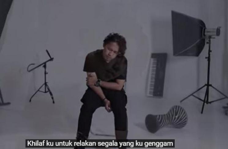Nissa Sabyan dan Ayus Sabyan Muncul Rilis Lagu Baru, Netizen Geger - MataMata.com