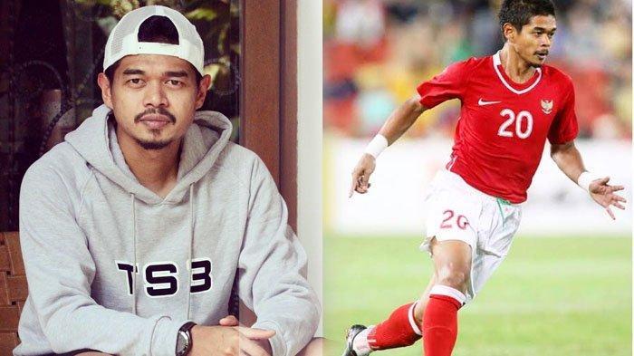 Bambang Pamungkas Resmi Jadi Manajer Persija, Ini yang Akan Dilakukan di Liga 1 2020 - Tribunnewsmaker.com