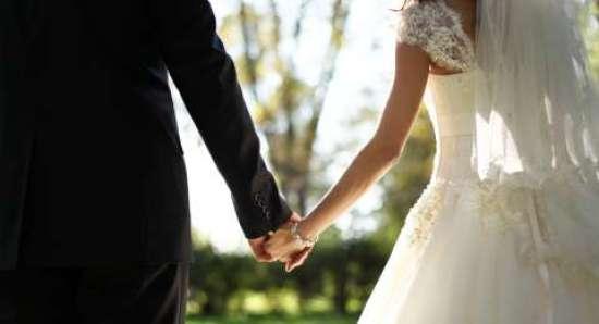 Jangan Keburu Panik, Ini Arti Mimpi Gagal Menikah