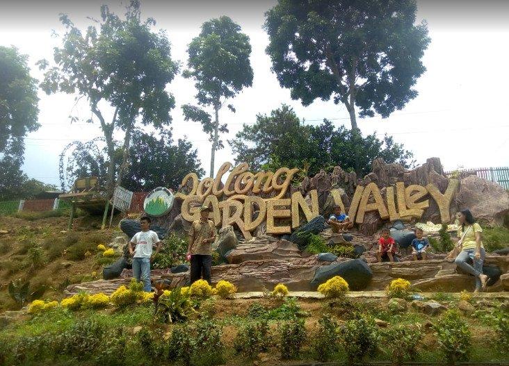 Tempat Wisata Di Pati Yang Rekomended