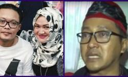 Update Terbaru Kasus Penggelapan Warisan Lina Jubaedah, Teddy Pardiyana Bakal Dibui Jika Harta Mantan Istri Sule Tak Kunjung Kembali