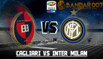 Prediksi Bola Cagliari vs Inter Milan 2 September 2019