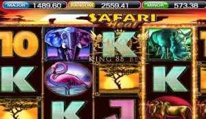 download - Agen Slot Terbaik