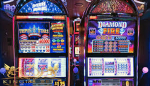 123123123123123 - Judi Online Slot king88bet