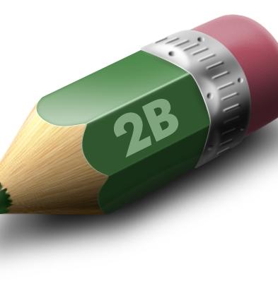 2B-pencil-icon20130721