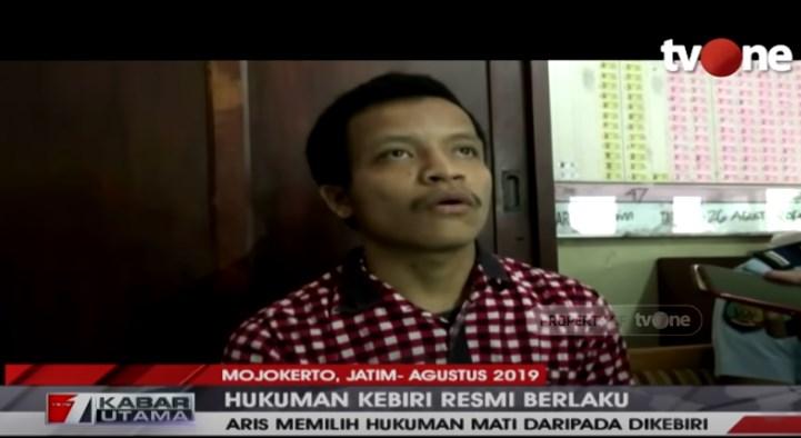Presiden Joko Widodo (Jokowi) belum lama ini meneken Peraturan Pemerintah (PP) Nomor 70 Tahun 2020 terkait kebiri kimia bagi pelaku kekerasan seksual terhadap anak.