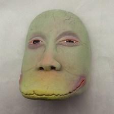 liquen mask 05