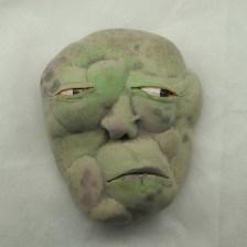 liquen mask 06