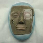 liquen mask 09