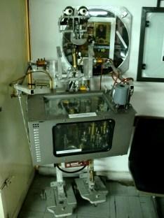 CIMG0933