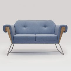 Traditional Sofa Manufacturers Uk American Leather Bed Sectional Reception Chairs Office Sofas Furniture