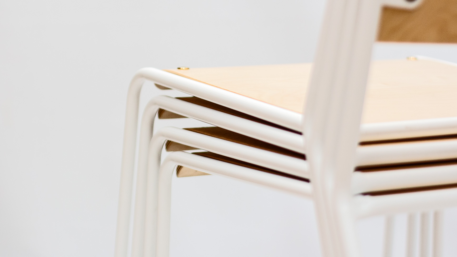 commercial seating chairs recaro office chair base stackable cafe furniture restaurant we also offer a special edition upholstered version making this very adaptable piece of