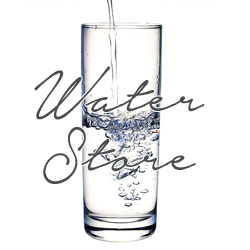 Liquid Eden Water Store Adams Ave San Diego Mineral water, alkaline water, electrolyte water, chlorine-free, Fluoride-free.
