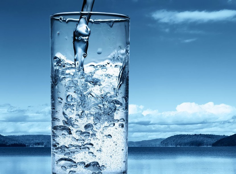 purified water, mineral water, electrolyte water, alkaline water, structured water, water consciouness