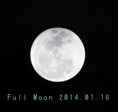 20140116-221436.jpg