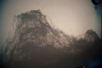 MountainShadow3