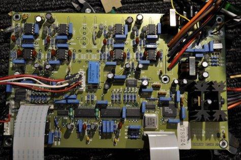 L-07D-and-TrivVista-SACD-036 Musical Fidelity Tri-Vista SACD Player Restoration & Modification