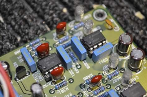 L-07D-and-TrivVista-SACD-039 Musical Fidelity Tri-Vista SACD Player Restoration & Modification