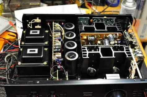 DSC5919-1024x680 Workshop