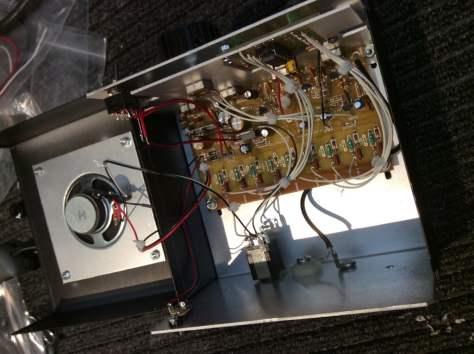 20140512-115126-1024x765 Ten-Tec 1253 Regenerative Shortwave Receiver Build