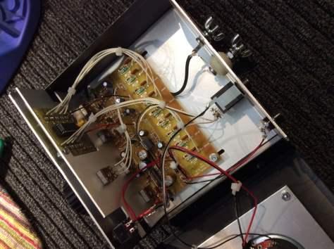 20140512-115131-1024x765 Ten-Tec 1253 Regenerative Shortwave Receiver Build