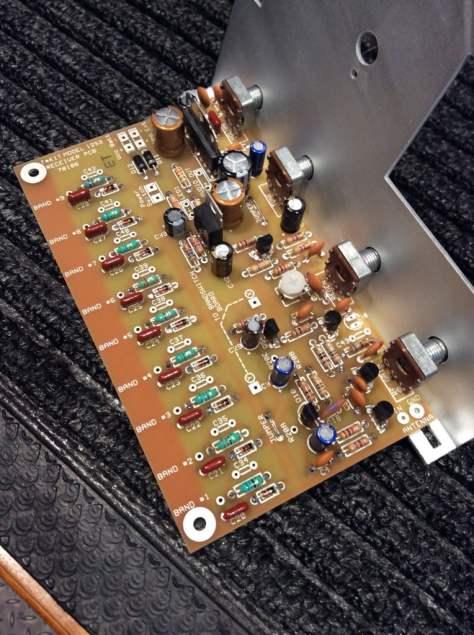 20140512-115204-765x1024 Ten-Tec 1253 Regenerative Shortwave Receiver Build