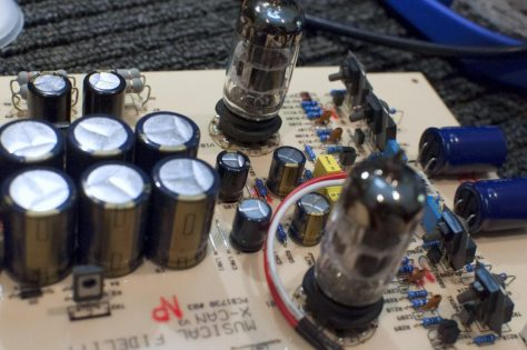 DSC5970.NEF_ Musical Fidelity X-Can V3 Headphone Amplifier Modifications
