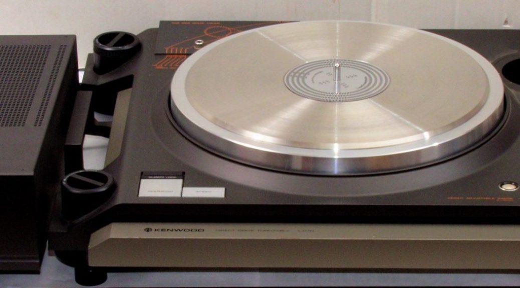 vinyl vs cd is vinyl higher resolution lets discuss some details. Black Bedroom Furniture Sets. Home Design Ideas