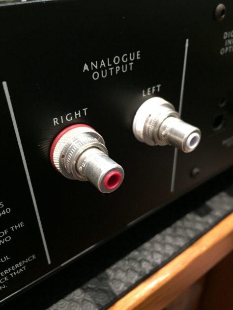 IMG_21652 Musical Fidelity Tri-Vista 21 Tube DAC Modifications, Part 3 - ERO Goodness!