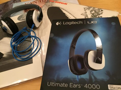 IMG_2296 Headphone Bargain: Logitech Ultimate Ears 4000 Review
