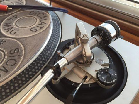 IMG_1143 Servicing the Legendary Technics SL-1200 Direct-Drive Turntable