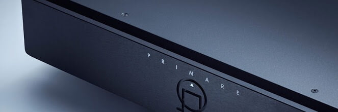 Primare R32 Phono Preamplifier Review