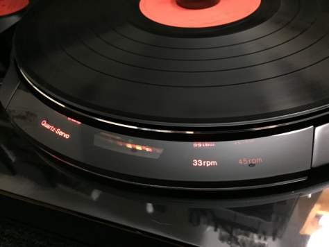 IMG_2949-1-1024x768 NOS Sansui SR-929 DD Turntable Unboxing & Recommissioning!
