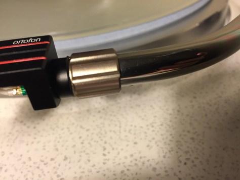 IMG_3101-600x450 Jelco SA-750D Tonearm Review