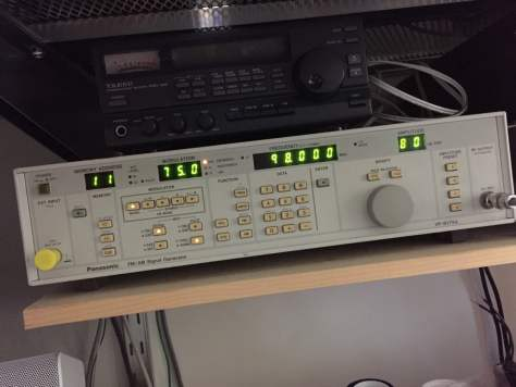 IMG_3198-1024x768 Kenwood KT-3300D FM Stereo Super-Tuner Service & Alignment