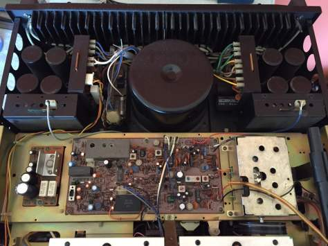 img_3346 Sansui G-8000 Monster Receiver Service & Repair